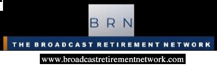 BRN Network