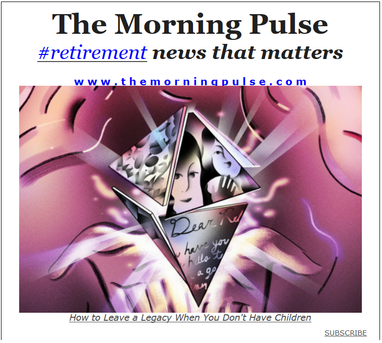 The Morning Pulse – July 19, 2018