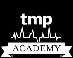 logo_TMPA_academy_forPrintWeb_circle-full100Black