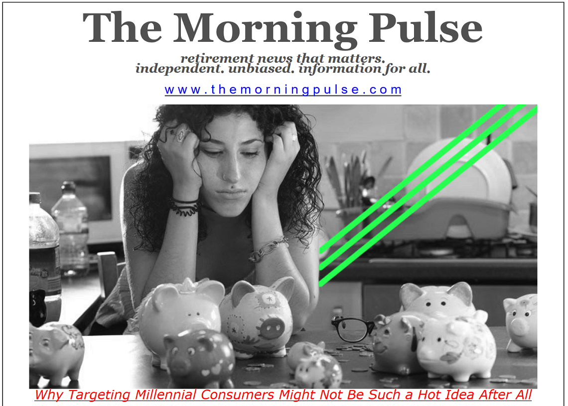The Morning Pulse – June 17, 2019