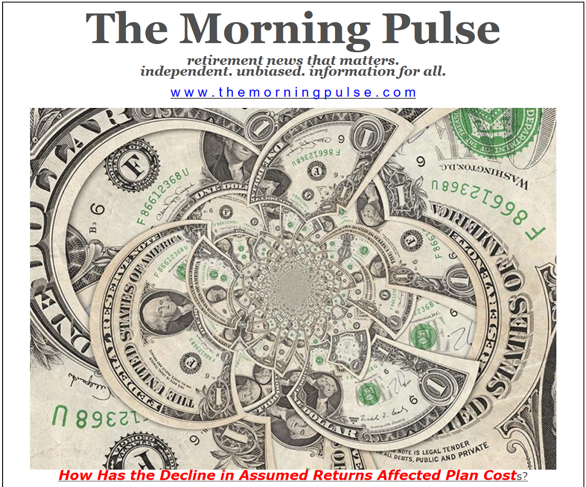 The Morning Pulse – June 27, 2019