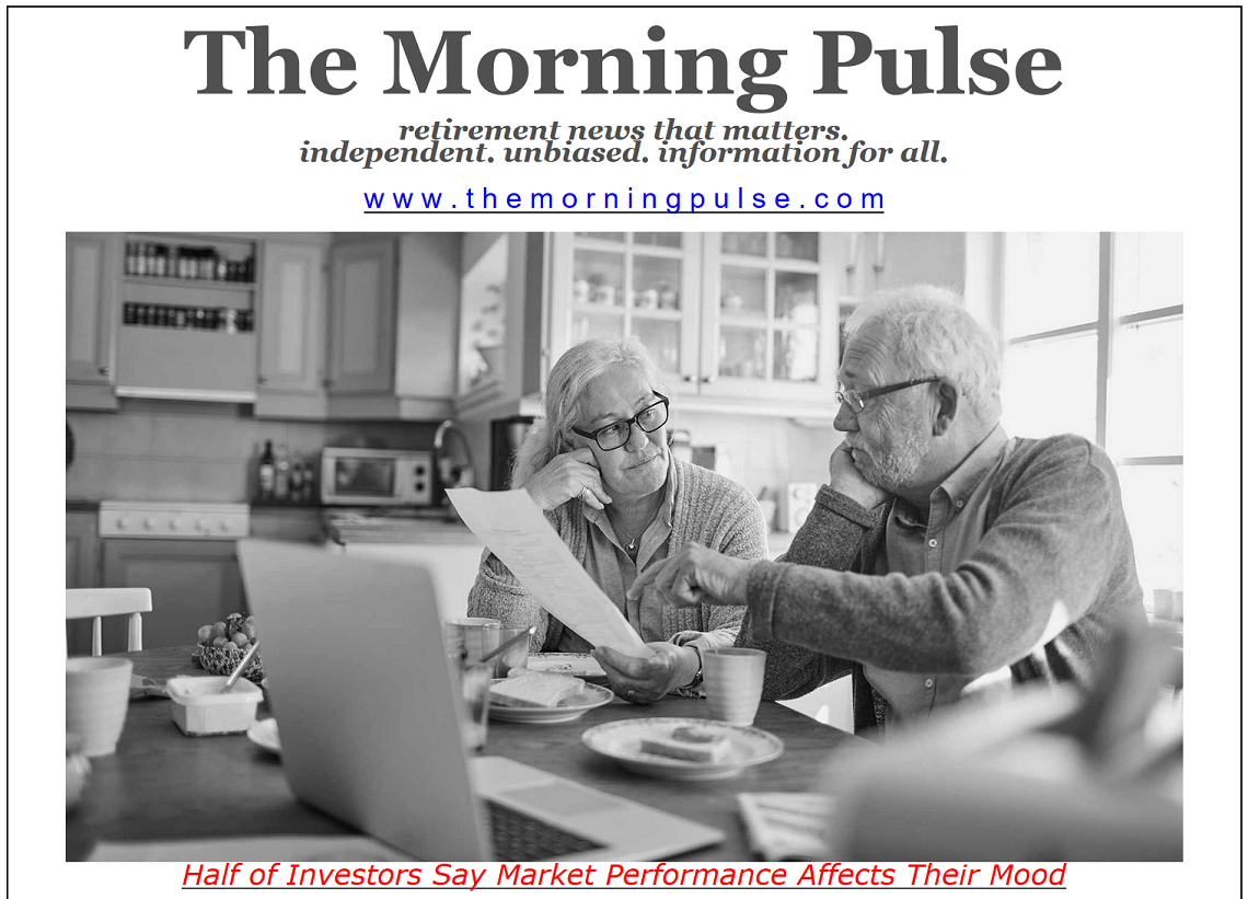 The Morning Pulse – June 13, 2019