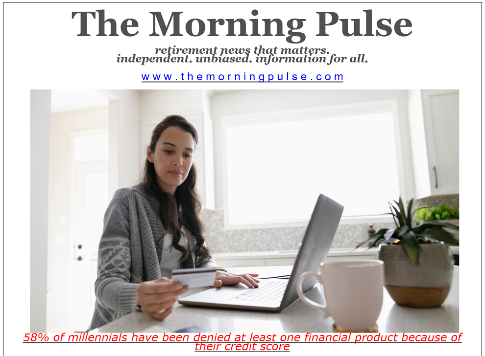 The Morning Pulse – August 29, 2019