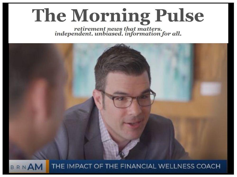 The Morning Pulse – Friday, January 24, 2020