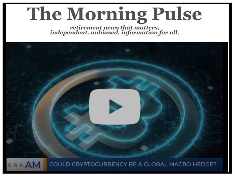 The Morning Pulse – Wednesday, March 4, 2020