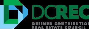 DCREC-Complete-Logo-Full-Color-RGB-376px@300ppi