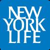logos_sponsors_100x100_NYlife_tr