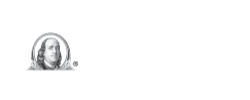 logos_sponsors_100x250_FTranklinempleton2