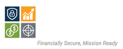 Office_of_Financial_Readiness_logos_sponsors_100x250-2