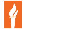Reason Foundation _logos_sponsors_100x250-1